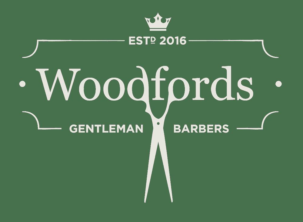 Woodford Barbers